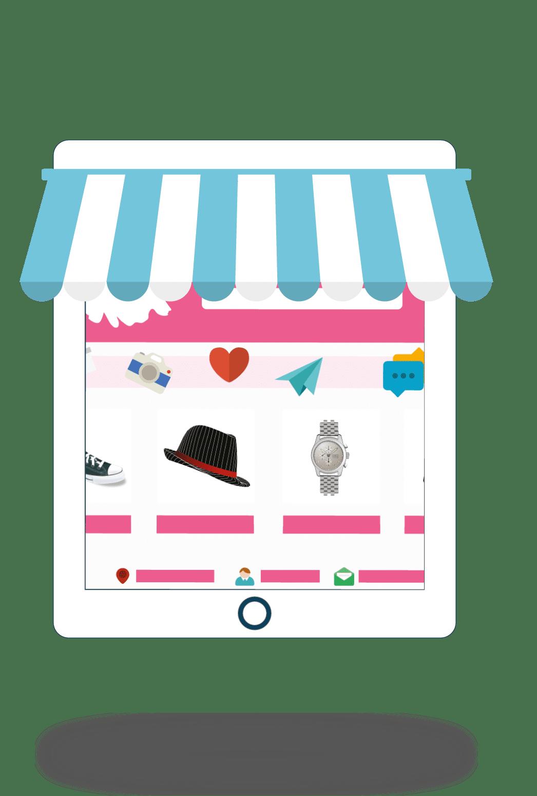 webshop_online_BG_04