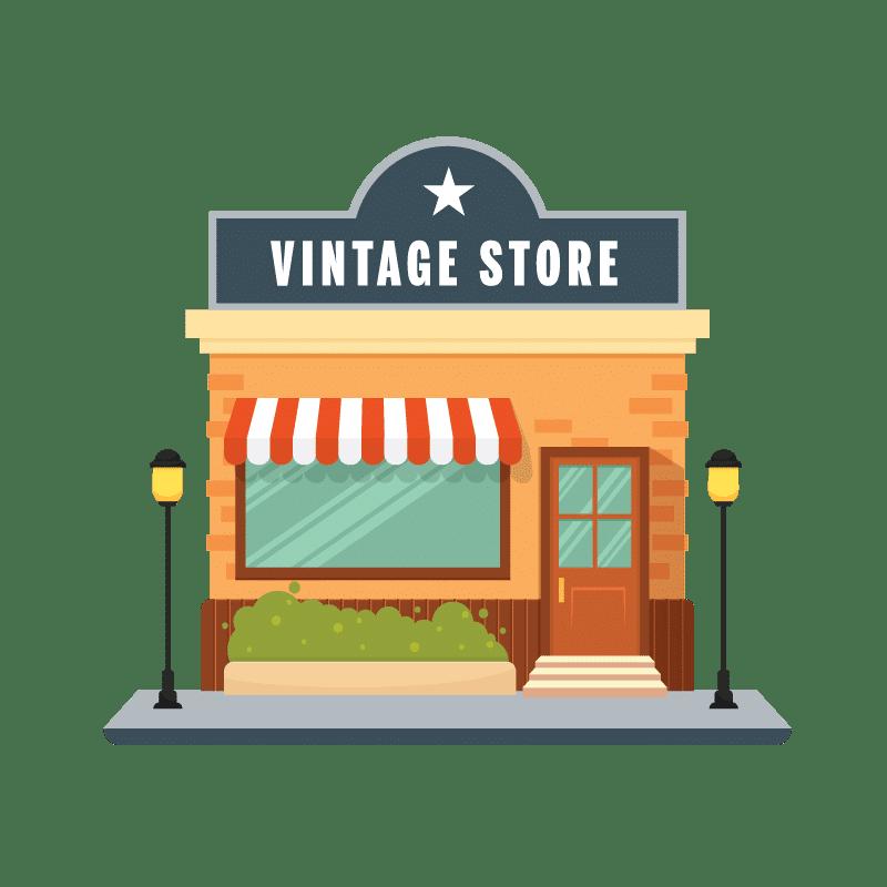 Vintage_Store_Webdesign_Service_Berlin